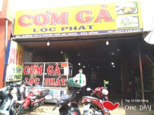 com ga ngon đẹp bổ rẻ tại daknong