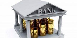Top 10 ngân hàng lớn nhất ĐẮk Nông