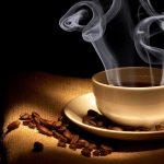 top 10 quán cà phê view đẹp nhất gia nghĩa đắk nông