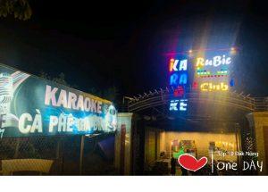 karaoke rubic sùng đức gia nghĩa