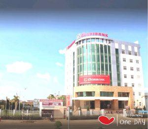 Agribank tỉnh Đắk Nông