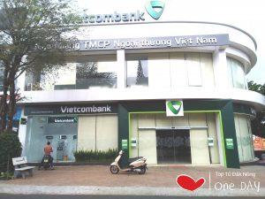 ngân hàng vietcombank đắk nông