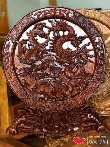 Cửa hàng gỗ mỹ nghệ Quốc Khánh TẠI ĐẮK NÔNG