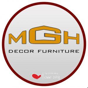 Cửa hàng gỗ nội thất mỹ nghệ Mộc Gia Hưng TẠI DAK MIL DAKNONG