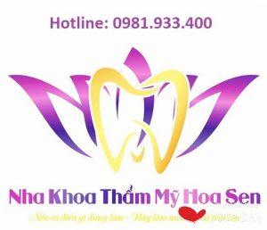 Nha khoa Hoa Sen tại tỉnh daknong