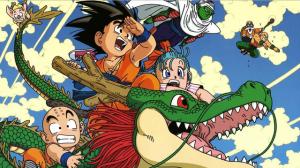Truyện 7 viên ngọc rồng - Dragon Ball blog top 10 Đắk Nông