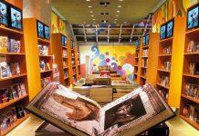 ảnh đại diện top 10 quyển sách kinh doanh tuyệt vời nhất mọi thời đại top 10 Đắk Nông
