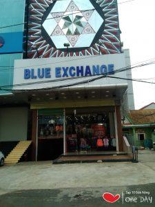 Shop quần áo thời trang nam nữ đẹp, giá rẻ tại Đắk Nông