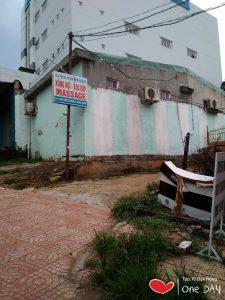 tiệm massage Đồng Khánh tại thành phố Gia Nghĩa tỉnh Đắk Nông