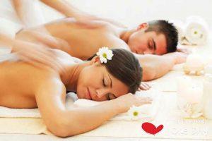 Tiệm massage Thảo Nguyên tại Cư Jút Đắk Nông