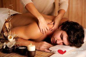 massage tiến đạt 1 tại thị trấn kiến đức tỉnh daknong