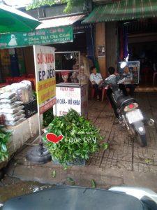 Tiệm sửa khóa làm chia tại Gia Nghĩa Đắk Nông