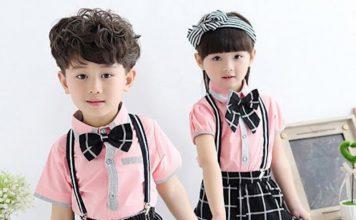 ảnh đại diện top 10 shop quần áo đồ trẻ em tại gia nghĩa đắk nông