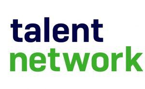 bạn muốn tìm kiếm một công việc ưng ý, hãy đến với những website hàng đầu tại daknong