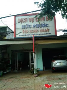 tiệm cầm đồ uy tín lãi suất thấp tại gia nghĩa đắk nông