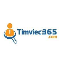 website tìm việc 365 tại Đắk Nông